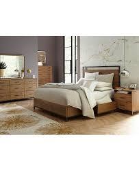 best macys beds gatlin storage king platform bed created for macy s master