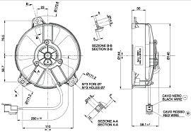 dual fan relay wiring diagram electric fan relay wiring diagram and dual fan relay wiring diagram 3 relay cooling fan wiring question