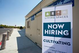 living space furniture store. A Living Spaces Furniture Store Is Expected To Open Later This Year In Boca Park Space