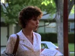 just between friends movie. Beautiful Just Just Between Friends 1986 Movie  Part 4 Intended Movie