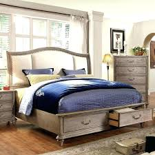 off white bedroom furniture. Off White Bedrooms Rustic Bedroom Furniture Decorating Ideas