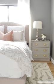 Pink And Gray Room Designs Ideas Grey Furniture Inspo Room Pink Designs Appealing White