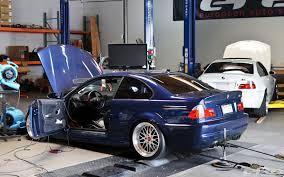 BMW Convertible bmw e46 supercharger for sale : 2004 BMW M3 - DINAN Supercharged | ///M3 Mods | Pinterest | BMW M3 ...