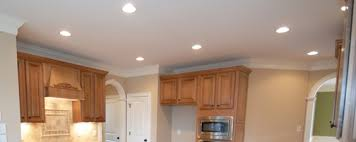pictures of recessed lighting. recessed lighting installation services in maryland dc and northern virginia pictures of c