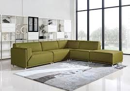 Top Rated Living Room Furniture Modern Sleeper Sofa Modern Sleeper Bed Sofa For Living Room