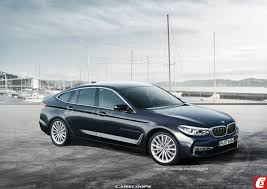 2018 bmw 6 series gt. perfect 2018 photo gallery to 2018 bmw 6 series gt