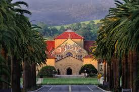 Best     Stanford university ideas on Pinterest   College shirts     MichaelShewmaker