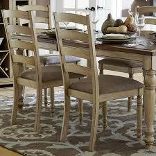 my search for dining chairs