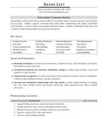 resume s and marketing assistant resume formt cover letter s and marketing resume objective