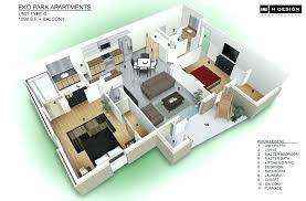 basement design tool. Unique Basement Basement Design Tool Apartment Layout The Views Studio Layouts Floor  Images In S