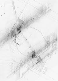 Drawings Site Here Be Dragons On The Value Of Incompleteness In Drawing Bradley