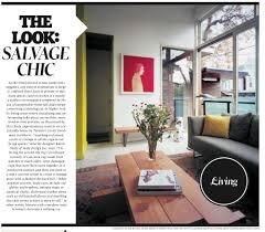 office interior magazine. Photo Office Interior Magazine