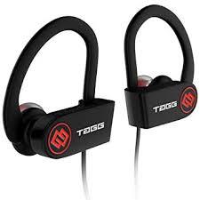 Buy TAGG Inferno Wireless <b>Bluetooth Earphone</b> Headphone with ...