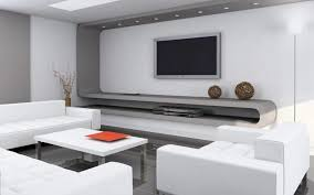hi tech office products. Hi Tech Office Products. Delighful Hightech Style Kitchen Living Room Design Ideas Intended Products C