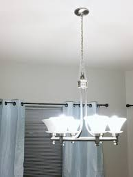 painting light fixtures. I Sat And Stared Blankly At The Fixture For A While Suddenly Noticed Interesting Shape Modern Lines Of Base Fixture. Painting Light Fixtures