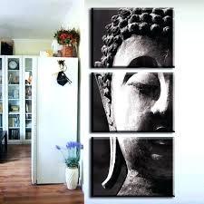 vertical decor on long narrow vertical wall art uk with vertical decor left handsintl