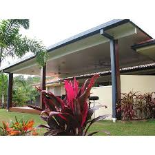 action sheet metal action sheetmetal roofing pty ltd stainless steel products