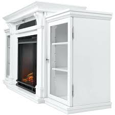 white electric fireplace media console lovely 15 dimplex windham mocha electric fireplace media console pictures
