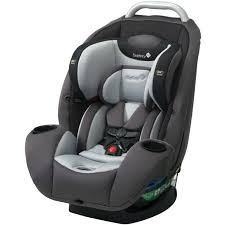 safety first 3 in 1 car seat manual car seat our guide to the best car safety first 3 in 1 car seat