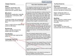 best solutions of writing a persuasive letter ks powerpoint on   bunch ideas of writing a persuasive letter ks2 powerpoint additional format layout