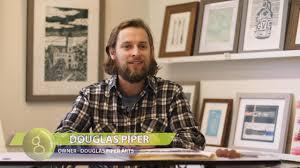 Douglas Piper for VGSC.mp4 on Vimeo