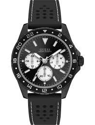 Наручные <b>часы GUESS W1108G3</b> купить в Москве в интернет ...