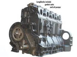 similiar 4 cylinder motor schematic keywords cylinder volvo marine engine diagram wiring diagram