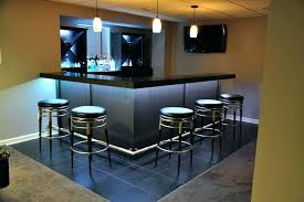 modern basement bar ideas. Delighful Ideas How To Design A Basement Bar Modern Wet Designs Home And  Classy And Modern Basement Bar Ideas L