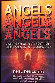 Embraced By The Light Book Mesmerizing Angels Angels Angels Embraced By The LightOrEmbraced By The