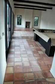 saltillo tile home depot attractive tile for your home flooring design saltillo tile cleaner home depot
