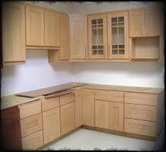 kitchen cabinets ideas for small wildzest large size of cupboards units designs amazing design gallery ikea