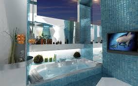 Small Picture Bathrooms Designs Home Design Ideas