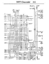 1977 nova wiring diagram 1977 database wiring diagram images 77 nova wiring right jpg