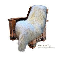 plush faux fur throw blanket long hair mongolian sheepskin llama gy de plush faux fur throw blanket long hair mongolian sheepskin llama