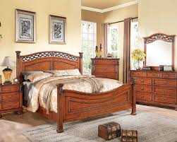 Solid Walnut Bedroom Furniture Solid Cherry Bedroom Furniture Pc Ayca Solitude Solid Cherry Panel