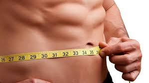 How To Find Out Fat Percentage Tip A Better Way To Calculate Body Fat Percentage T Nation