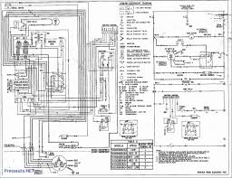 54 elegant gmc motorhome floor plans house plans design 2018 Safari Motorhome Wiring Diagram gmc motorhome floor plans awesome oil burner wiring diagram to schematic rheem gas furnace