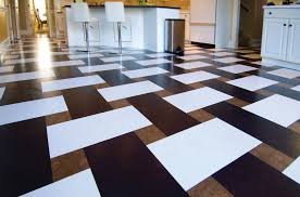 Eco Friendly Kitchen Flooring Environmentally Friendly Flooring All About Flooring Designs