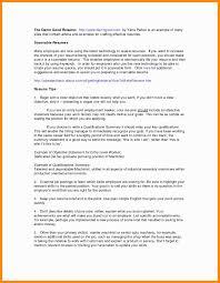 Elegant Dentist Resume Objective Resume Examples