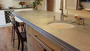 comparison green costco options marble amazing kitchen corian materials refinish costs recycled counters and backsplash
