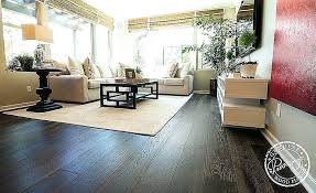 can you put wood flooring over tile can you install ceramic tile over vinyl flooring unique