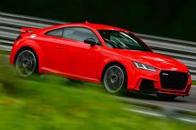 2018 audi tt rs price. modren 2018 2018 audi tt rs first drive review intended audi tt rs price