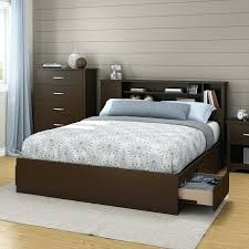 macys tribeca bed incredible storage platform bed queen with south s fusion queen storage platform bed