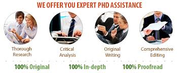 study in university essay proposal examples