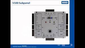 vertx evo hardware overview vertx evo hardware overview