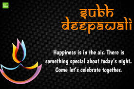 2019 Happy Diwali Wishes Quotes For Friends And Family