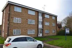 Image Of 2 Bedroom Flat For Sale In Seymour Close Coventry CV3 At Whitley  Coventry Binley ...