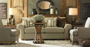 Living Room Furniture DuBois Furniture Waco Temple Killeen