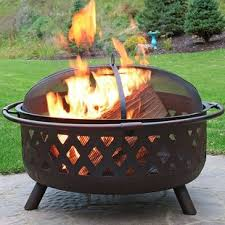 Image result for firepits