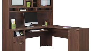 shaped computer desk office depot. Fresh L Shaped Computer Desk Office Depot E
